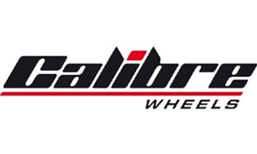 Calibre Wheels Logo