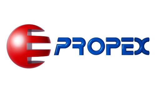Propex Logo